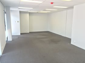 Offices commercial property for lease at Ground  Unit 13/335 Newcastle Street Northbridge WA 6003