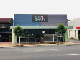 Retail commercial property for lease at 43 Avalon Parade Avalon Beach NSW 2107