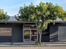 Offices commercial property for lease at 247 The Entrance Road The Entrance NSW 2261