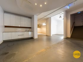 Medical / Consulting commercial property for lease at 149 King St Newcastle NSW 2300