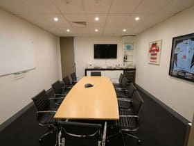 Offices commercial property for sale at Level 4/162 Goulburn Street Surry Hills NSW 2010