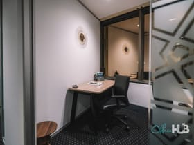 Offices commercial property leased at L2/10 Eagle Street Brisbane City QLD 4000