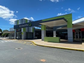 Medical / Consulting commercial property for lease at Shop 5, 4 Creek Street Walkerston QLD 4751