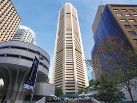 Serviced Offices commercial property for lease at Level 57/19-29 Martin Place Sydney NSW 2000