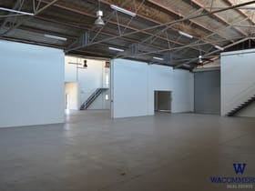 Factory, Warehouse & Industrial commercial property for lease at 29 Hutton Street Osborne Park WA 6017