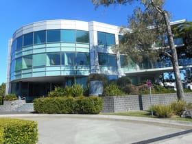 Medical / Consulting commercial property for lease at 1st Fl, B2 Frenchs Forest Road Frenchs Forest NSW 2086