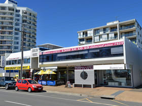 Offices commercial property for sale at 5/156-158 Alexandra Parade Alexandra Headland QLD 4572