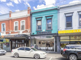 Retail commercial property for lease at 116 Victoria Street Richmond VIC 3121