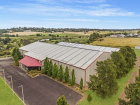 Development / Land commercial property for sale at 35 Mt Baimbridge Road Hamilton VIC 3300