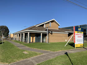Offices commercial property for lease at 246 Boundary Road Braeside VIC 3195