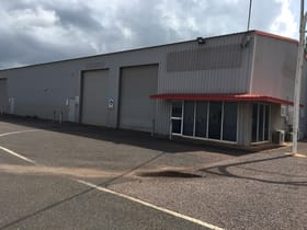 Industrial / Warehouse commercial property for lease at 1/19 Toupein Road Yarrawonga NT 0830