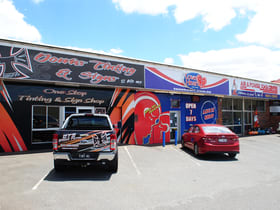 Retail commercial property for lease at 166A James Street Toowoomba City QLD 4350