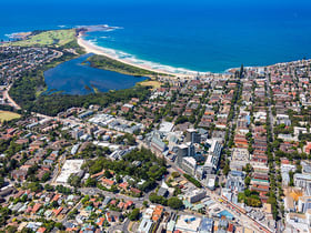 Parking / Car Space commercial property for lease at 888 Pittwater Road Dee Why NSW 2099