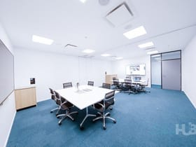 Offices commercial property for lease at 03/59 Albany Creek Road Aspley QLD 4034
