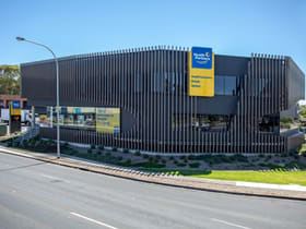 Offices commercial property for lease at 118 - 120 Main South Road Morphett Vale SA 5162