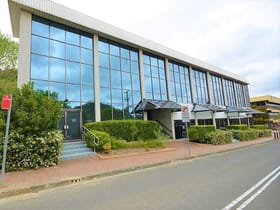 Offices commercial property for lease at Ground  Unit 1/19-21 Watt Street Gosford NSW 2250