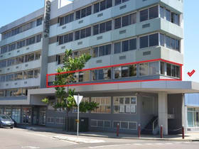 Medical / Consulting commercial property for sale at Suite 5/1-5 Baker Street Gosford NSW 2250