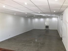 Retail commercial property for lease at 37 Connor Street Burleigh Heads QLD 4220