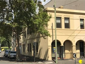 Shop & Retail commercial property for lease at 23 Walsh Street West Melbourne VIC 3003