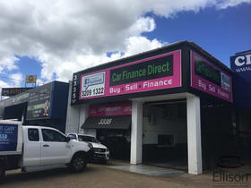 Factory, Warehouse & Industrial commercial property for lease at 1/3335 Pacific Highway Slacks Creek QLD 4127