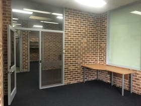 Offices commercial property for lease at Part 3/6 Wilmette  Place Mona Vale NSW 2103