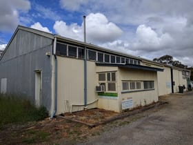 Development / Land commercial property for lease at 6 Coglin Road Elizabeth South SA 5112