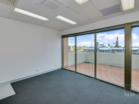 Offices commercial property for lease at 5/7 Nicklin Way Minyama QLD 4575