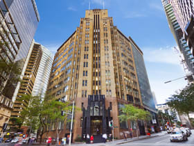 Offices commercial property for sale at 906/66 Hunter Street Sydney NSW 2000