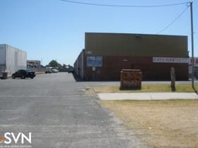 Industrial / Warehouse commercial property leased at Unit 2/31 William Street Beckenham WA 6107