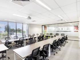 Offices commercial property for lease at 570 Blaxland Road Eastwood NSW 2122