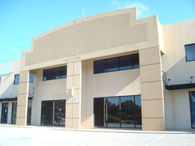 Shop & Retail commercial property for lease at 3/1924 Beach Road Malaga WA 6090