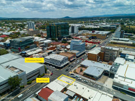 Shop & Retail commercial property for lease at Shop 3/54 Limestone Street Ipswich QLD 4305