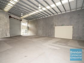 Industrial / Warehouse commercial property for lease at Unit 4/227 Leitchs Rd Brendale QLD 4500
