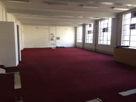 Offices commercial property for lease at 1 Moreland Road Brunswick VIC 3056