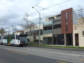 Offices commercial property for lease at 4/282 Plenty  Road Preston VIC 3072