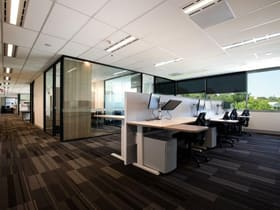 Offices commercial property for lease at 70 Kent Street Deakin ACT 2600