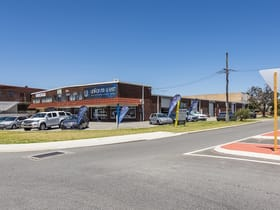 Factory, Warehouse & Industrial commercial property for lease at 6/24 Guthrie Street Osborne Park WA 6017