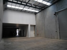Offices commercial property for lease at 2/16 Berkshire Road Sunshine North VIC 3020