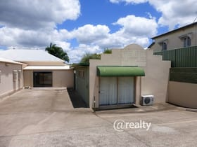 Other commercial property for lease at Gympie QLD 4570