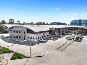 Offices commercial property for lease at 6/11-13 Brookhollow Avenue Norwest NSW 2153