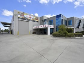 Industrial / Warehouse commercial property for lease at 224-230 South Gippsland Highway Dandenong VIC 3175