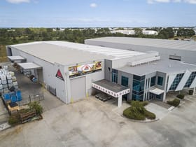 Offices commercial property for lease at 224-230 South Gippsland Highway Dandenong VIC 3175