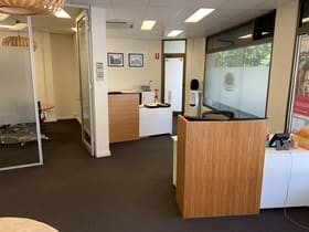 Medical / Consulting commercial property for lease at 11/365 Kingsway Caringbah NSW 2229