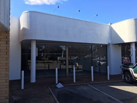 Retail commercial property for lease at 4/2880 Albany Highway Kelmscott WA 6111