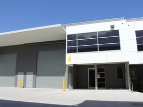 Factory, Warehouse & Industrial commercial property for lease at 4/28 Dunn Road Smeaton Grange NSW 2567