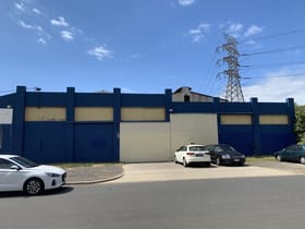 Industrial / Warehouse commercial property for lease at 29 - 35 Hughes Street Yarraville VIC 3013