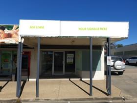 Medical / Consulting commercial property for lease at Shop 2b/ 2-6 Railway Parade Geebung QLD 4034