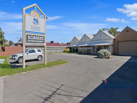 Offices commercial property for lease at Unit 3/616 South Road Glandore SA 5037