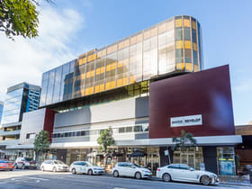 Shop & Retail commercial property for lease at 55 Phillip Street Parramatta NSW 2150