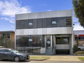 Offices commercial property for lease at 4 Bruce Street Preston VIC 3072